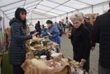 Eko-targi w Pszczynie: Oleje, kosmetyki, nabiał wprost od producenta z małych, rodzinnych firm