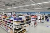 Action na Targówku już otwarty. W gigantycznym markecie tysiące produktów w niskich cenach