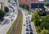 Tu w Gdańsku zawsze jest korek! Oto najbardziej zatłoczone ulice Gdańska. Kierowcy dostają szału!