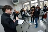 Sinfonietta Cracovia bez dyrektora. Jurek Dybał składa rezygnację