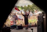 Pol'and'Rock Festival 2021. Jerzy Owsiak o wejściówkach, testach na COVID i nowej lokalizacji