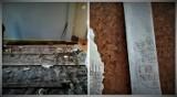 Beata Zabroni, remontując dom, trafiła na ciekawe znalezisko pod podłogą [ZDJĘCIA]