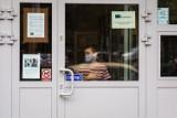Szkoły zamknięte! Co z przedszkolami i świetlicami? Zdalne lekcje i 500 plus dla nauczycieli. Tak wygląda edukacja w pandemii koronawirusa