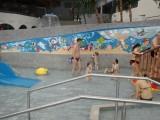 Aquadrom Ruda Śląska: Lany Poniedziałek w parku wodnym [ZDJĘCIA]