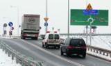 GDDKiA twierdzi, że drogowcy zdążą z budową autostrady A2