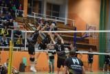Tubądzin Volley Sieradz zaczął rok 2020 od wygranej!