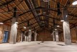 Fabryka Norblina na ostatniej prostej. Kultowe miejsce kulturalno-rozrywkowe coraz bliżej otwarcia