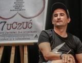 Zobacz, jakie gwiazdy kina powalczą o nagrody na 7. Festiwalu Aktorstwa Filmowego [ZDJĘCIA]
