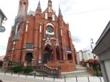Niektóre wałbrzyskie kościoły to prawdziwe perełki architektury. Zobaczcie.jak wyglądaja światynie w naszym mieście!