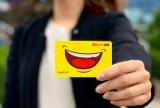 Karta podarunkowa – prezent, który trafia w gusta