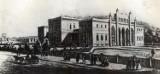 Tak wyglądał Dworzec Główny bez Galerii Krakowskiej [ARCHIWALNE ZDJĘCIA]
