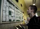 Koronawirus ma wpływ na stopę bezrobocia i problemy przedsiębiorców