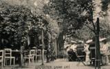 Tak Ciechocinek wyglądał 100 lat temu. Poznajecie kultowe uzdrowisko na archwalnych zdjęciach?