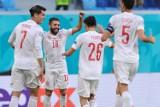 Euro 2020. Hiszpania w półfinale! Dramat Szwajcarii w rzutach karnych
