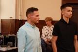Międzyrzeczanin Filip Chomicz będzie reprezentował nasz kraj na Mistrzostwach Europy w kickboxingu!