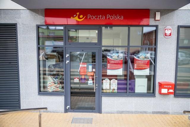 Spółka dodała, że wzmożony proceder mailowego podszywania się pod Pocztę Polską miał miejsce już kilkukrotnie.