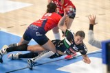 Szczypiornistki MKS Perła Lublin poznały rywalki w 3. rundzie kwalifikacji EHF European League. Z kim zagrają mistrzynie Polski?