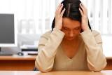 Migrena – co o niej wiesz?