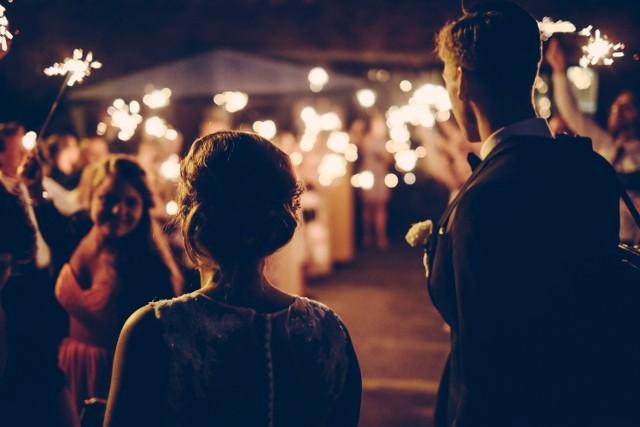 Fotograf ślubny z Nowego Sącz i okolicy. Zobacz kogo polecają sądeczanie