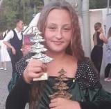 Da Capo al Fine na festiwalu w Kielcach (2019). Basia Stromska wraca z dwiema Jodłami: srebrną i brązową   ZDJĘCIA, WIDEO