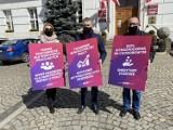 Poseł Krzysztof Gawkowski przedstawił pomysły Lewicy na ratowanie rynku pracy