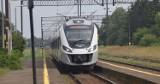 Bezpłatny przejazd pociągiem z okazji Dnia bez Samochodu