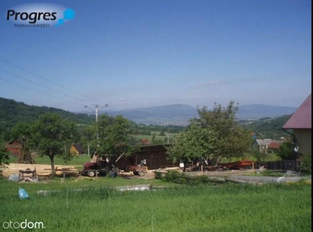 TOP 10 Najtańsze domy i domki z pięknym widokiem na góry do kupienia w Beskidach  Zobacz kolejne zdjęcia. Przesuwaj zdjęcia w prawo - naciśnij strzałkę lub przycisk NASTĘPNE