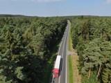 Ruszają konsultacje społeczne w sprawie budowy drogi ekspresowej S8 Wrocław (Magnice)– Kłodzko