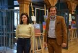 Akcelerator Kultury w Kaliszu. Zobacz, jak wygląda nowa przestrzeń dla artystycznych działań w mieście ZDJĘCIA