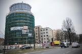 Poznań: Biurowiec Temida. Zobacz postęp prac! [ZDJĘCIA]