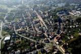 Kolejne miejskie działki w Żorach wystawione na sprzedaż. Miasto poszukuje chętnych na tereny inwestycyjne. Oferuje też działki budowlane