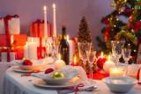 Święta Bożego Narodzenia. 72,2% Polaków zamierza zastosować się do obostrzeń ograniczających liczbę osób przy świątecznym stole