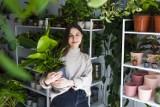 Modne miejsca w Warszawie 2021. Nowe restauracje, knajpy, sklepy i lokale, które robią furorę w mieście