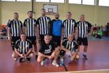 Pokoleniowy turniej piłki ręcznej w Szczecinku [zdjęcia]