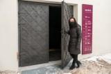 Konin: Inwestycje w Muzeum. Jest nowocześniej i bezpieczniej