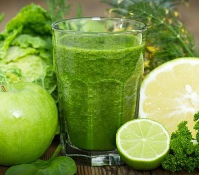 zielony jęczmień gorvita skład