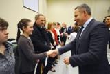 Bydgoszcz Mówi Stop Zwolnieniom z WF-u