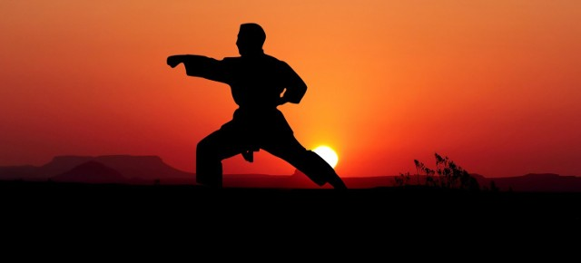 W sobotę, 6 marca, w Przemyślu otwarty turniej  karate kyokushin.