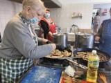 Wigilia dla samotnych w Kołobrzegu - 24 grudnia wolontariusze zapukają do drzwi