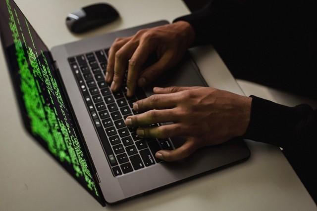 Cyberprzestępcy stosują coraz bardziej wyrafinowane metody