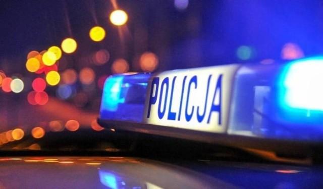Policja zatrzymała 6 osób w związku z narkotykami