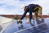 Gorzów chce zmodernizować szkoły, żłobki, przedszkola czy urząd i założyć panele słoneczne