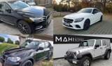 Brzesko. TOP 10 najdroższych samochodów na sprzedaż w Brzesku i okolicy [ZDJĘCIA]