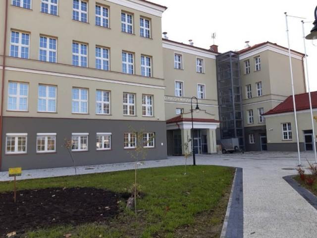 Od 12 lipca Urząd Miejski w Augustowie będzie mieścił się przy ulicy Młyńskiej 35