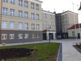 Pracownicy Urzędu Miejskiego w Augustowie przenoszą się do nowej siedziby