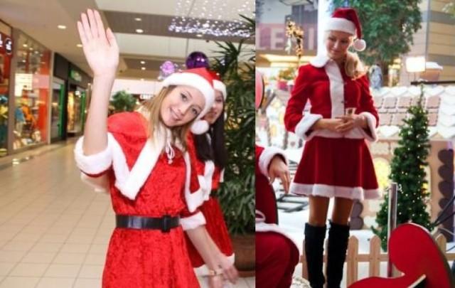 Zobaczcie zdjęcia dziewczyn, które pojawiły się w grudniu w MM.