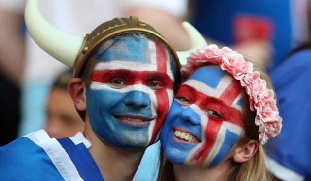 Francja - Islandia 2016 Na Żywo. Gdzie obejrzeć mecz? Transmisja, Online, TV, Stream, Internet