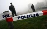 Zwłoki policjantki i jej 9-letniego synka odnalezione w lesie pod Środą Wielkopolską. Rano nie zgłosiła się do służby