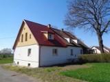 Licytacje komornicze domów i mieszkań na Pomorzu [ZDJĘCIA, TERMINY, CENY] 7.06.2021