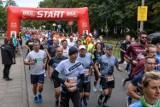 59. Bieg Westerplatte w najbliższą niedzielę, 12 września 2021 roku. Szykują się zmiany w ruchu drogowym